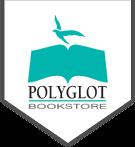 PolyglotBooks