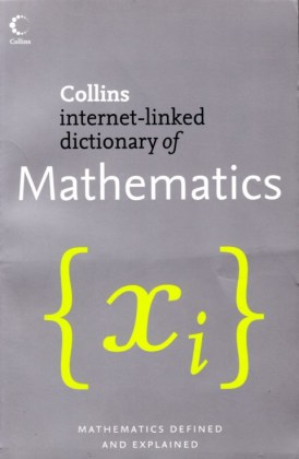 9780007207107-collins-internet-linked-dictionary-of-mathematics