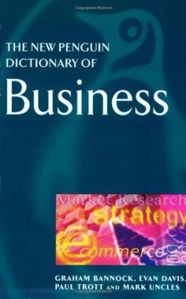 9780140513776-dictionary-of-business