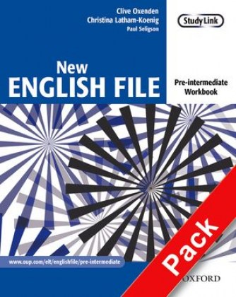 9780194387675-new-english-file-pre-intermediate-workbook-with-answer-booklet-and-multirom-pack