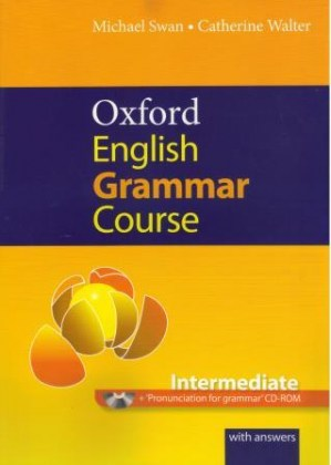 9780194420822-oxford-english-grammar-course-intermediate-cd-with-answers