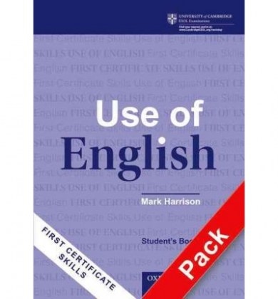 9780194528269-fce-use-of-english-skills-tchr-s-pack--sb-ans