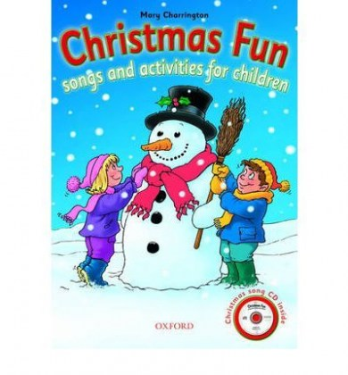 9780194546065-christmas-fun-ne-cd-songs-and-activities-for-c