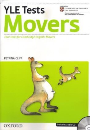 9780194577199-cambridge-uoung-learner-s-english-tests-movers