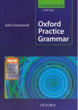 9780194579940-oxford-practice-grammar-intermediate-cd-with-tests