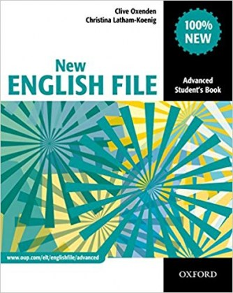 9780194594585-new-english-file-advanced-student-s-book