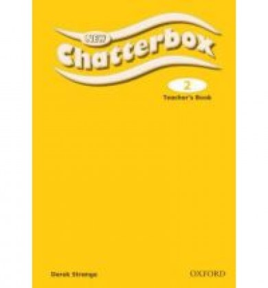9780194728102-chatterbox-2-tchr-s-n-e