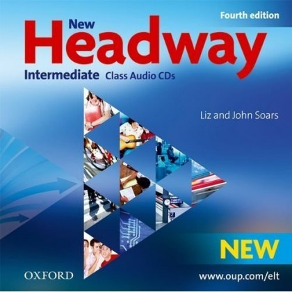 9780194768696-new-headway-intermediate-class-audio-cds-4th-edition