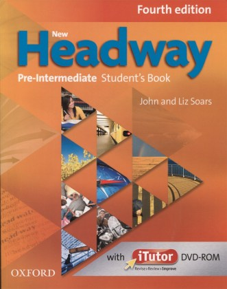 9780194769662-new-headway-pre-intermediate-student-s-book-with-dvd-rom