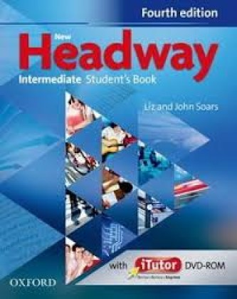 9780194770200-new-headway-intermediate-student-s-book-and-itutor-pack-4th-edition