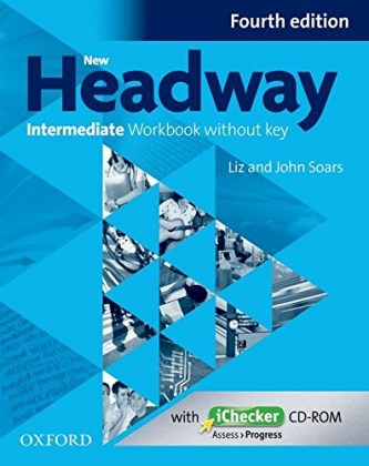 9780194770224-new-headway-intermediate-workbook-without-key-ichecker-cd-rom-pack-4th-edition