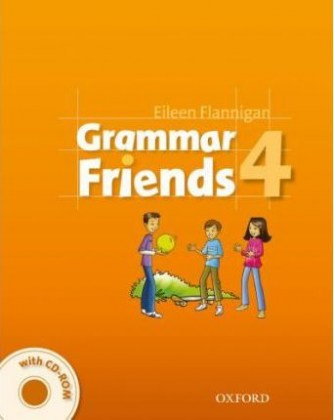 9780194780155-grammar-friends-4-student-s-book-with-cd-rom