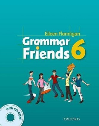 9780194780179-grammar-friends-6-student-s-book-with-cd-rom