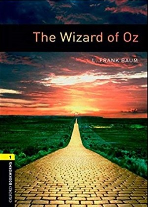 9780194789264-the-wizard-of-oz