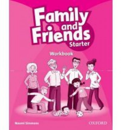 9780194813204-familu-and-friends-starter-wb