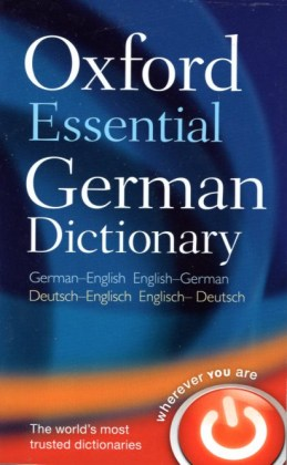 9780199576395-oxford-essential-german-dictionary