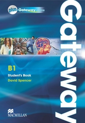 9780230417601-gateway-b1-student-book-and-webcode