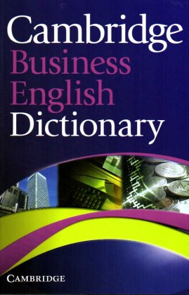 9780521122504-cambridge-business-english-dictionary