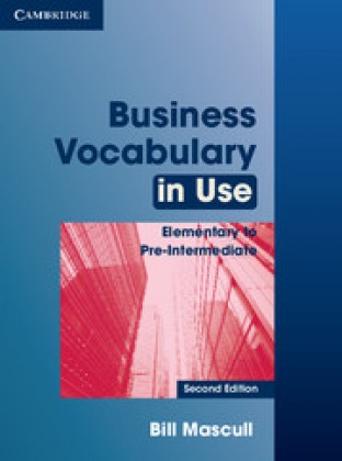 9780521128278-business-vocabulary-in-use-elementary-to-pre-intermediate-with-answers-2nd-edition
