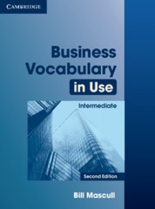 9780521128285-business-vocabulary-in-use-intermediate-with-answers-2nd-edition