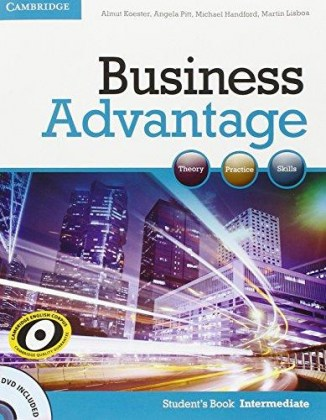 9780521132206-business-advantage-intermediate-students-book-with-dvd