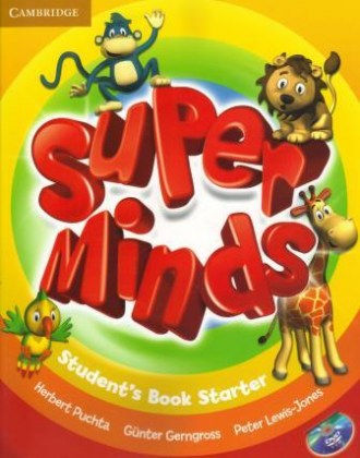 9780521148528-super-minds-starter-student-s-book-with-dvd-rom