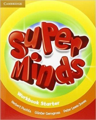 9780521148535-super-minds-starter-workbook-with-online-resources