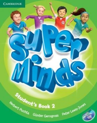 9780521148597-super-minds-2-student-s-book-with-dvd-rom