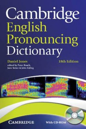 9780521152556-cambridge-english-pronouncing-dictionary-with-cd-rom-18th-edition