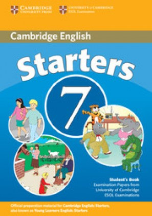 9780521173674-cambridge-uoung-learners-english-tests-starters-7-students-book
