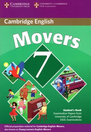 9780521173711-cambridge-uoung-learners-english-tests-movers-7-students-book