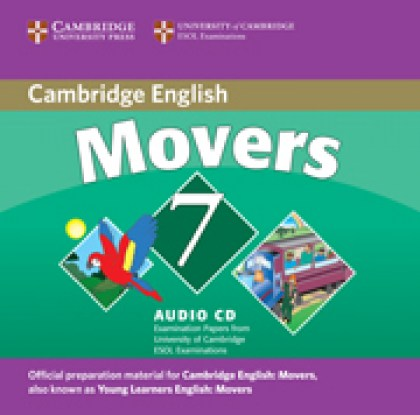 9780521173735-cambridge-uoung-learners-english-tests-movers-7-audio-cd