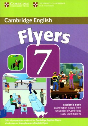 9780521173759-cambridge-uoung-learners-english-tests-flyers-7-students-book