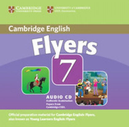 9780521173773-cambridge-uoung-learners-english-tests-flyers-7-audio-cd