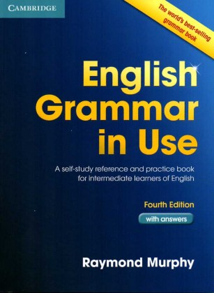 9780521189064-english-grammar-in-use-book-with-answers-4th-edition