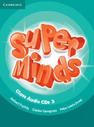 9780521219730-super-minds-3-class-audio-cds