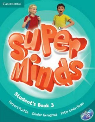 9780521221689-super-minds-3-student-s-book-with-dvd-rom