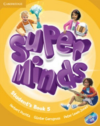 9780521223355-super-minds-5-student-s-book-with-dvd-rom