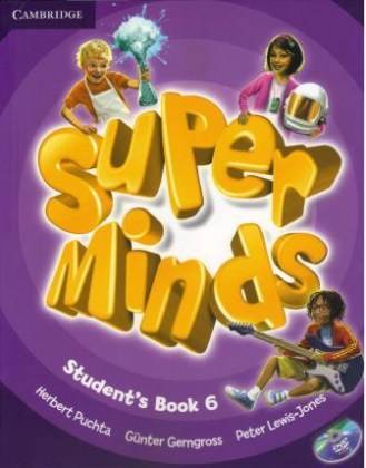 9780521223874-super-minds-6-pre-intermediate-sb-dvd-rom
