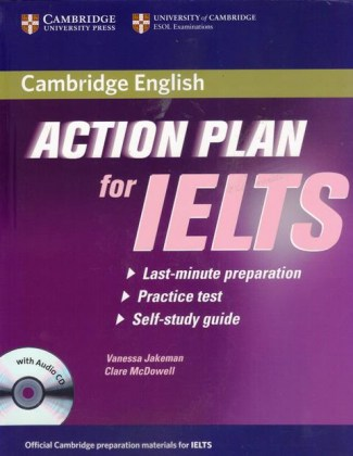 9780521615273-action-plan-for-ielts-self-study-pack-academic-module-cd