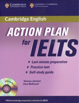 9780521615280-action-plan-for-ielts-self-study-pack-general-training-module-cd