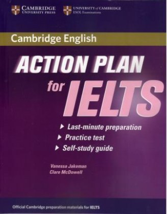 9780521615303-action-plan-for-ielts-self-study-students-book-academic-module