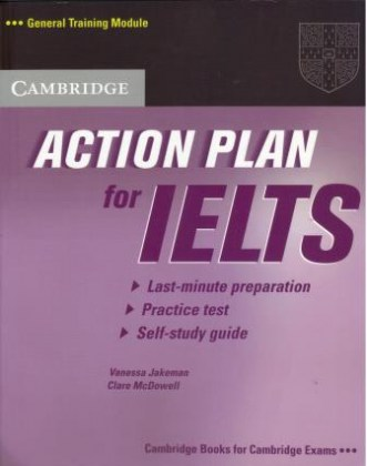 9780521615310-action-plan-for-ielts-self-study-students-book-general-training-module