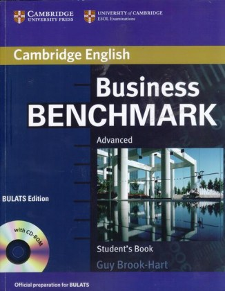 9780521672948-business-benchmark-advanced-students-book-with-cd-rom-bulats-edition