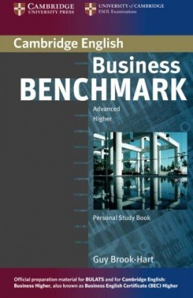 9780521672979-business-benchmark-advanced-personal-study-book-for-bec-and-bulats