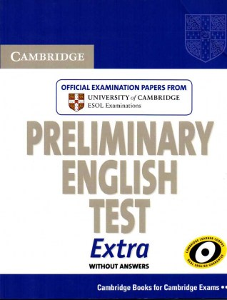 9780521676670-cambridge-preliminary-english-test-extra-students-book