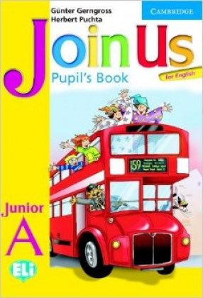 9780521688994-join-us-for-english-junior-a-student-s-book