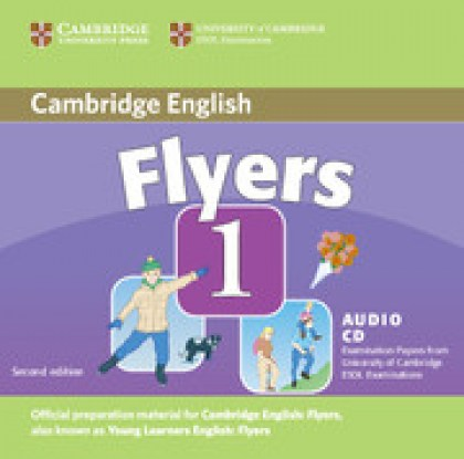 9780521693479-cambridge-uoung-learners-english-tests-flyers-1-audio-cd