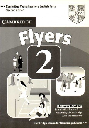 9780521693578-cambridge-uoung-learners-english-tests-flyers-2-answer-booklet