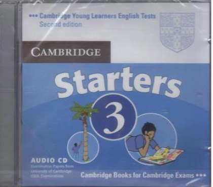 9780521693639-cambridge-uoung-learners-english-tests-starters-3-audio-cd